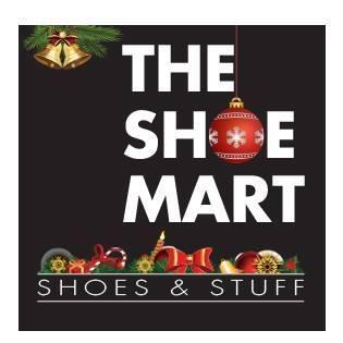 The Shoe Mart promo code