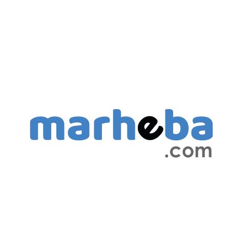 Marheba coupons