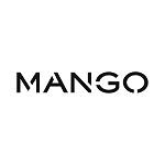 مانجو مصر