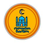رمضان كريم Ramadan Kareem