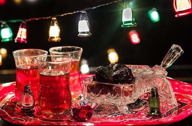 كوبونات وخصومات عروض رمضان 2021 على المنتجات