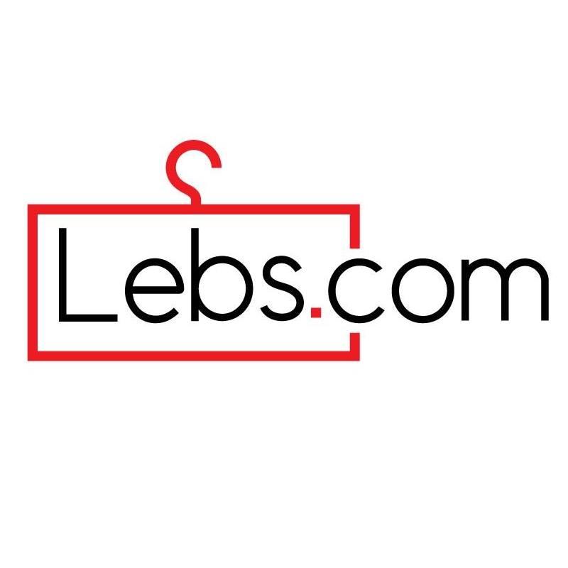 Lebs.com promo codes
