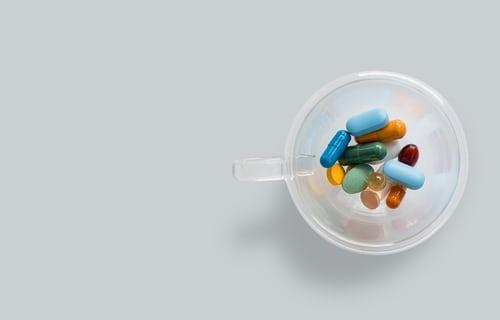 NowNow medicines delivery