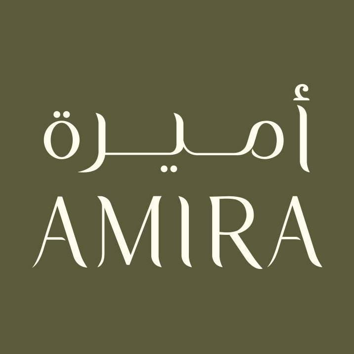 Amira Jewels coupon codes