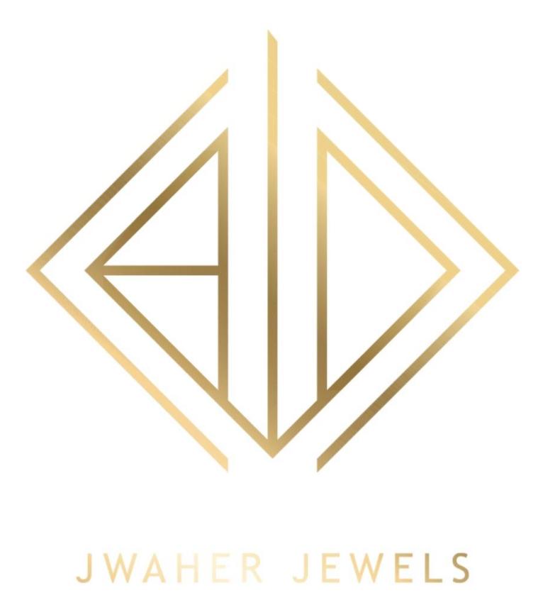Jwaher Jewels Promo Codes