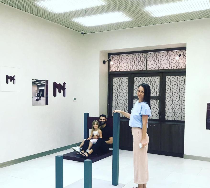 Museum of Illusions Dubai Promo Codes
