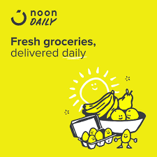 Noon Daily discount codes