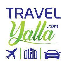TravelYalla