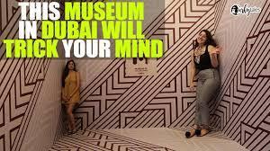 museumofillusions