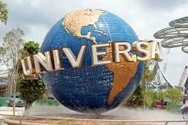 Universalstudiossingapore