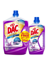 Noon Daily household supplies