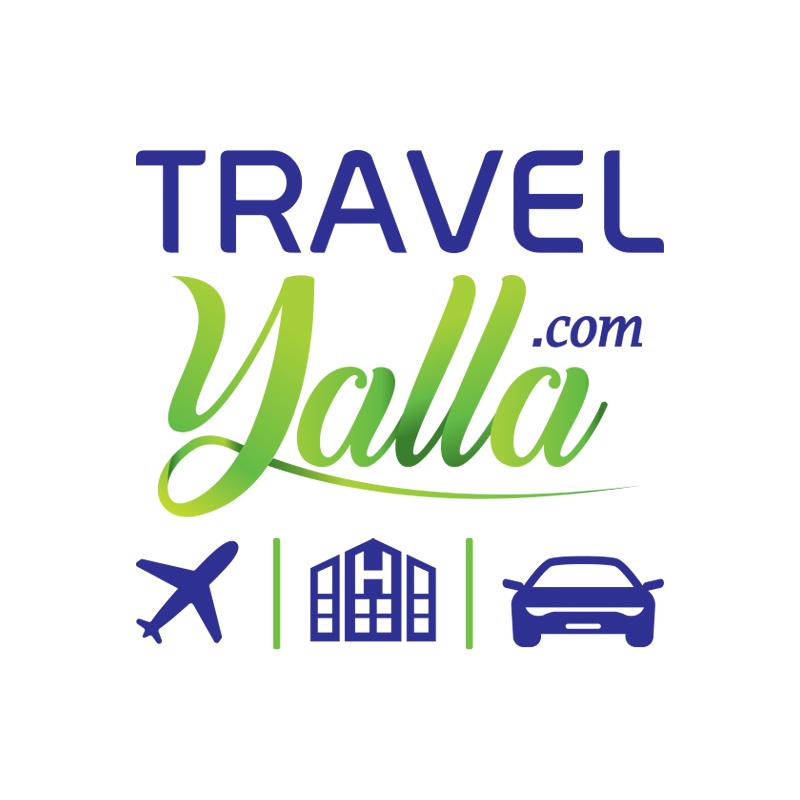 Travel Yalla coupon codes