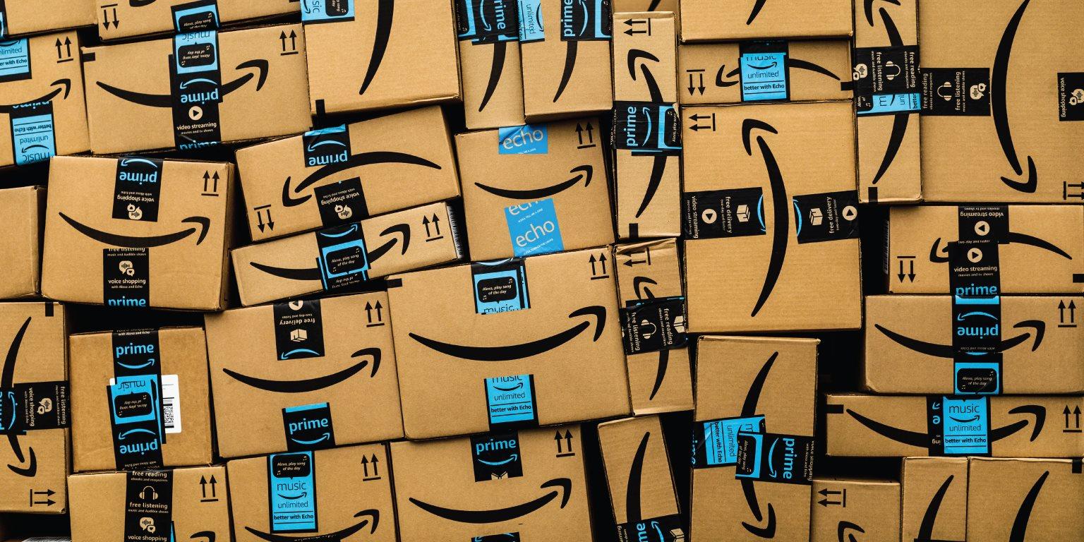 Amazon UAE Promo Code