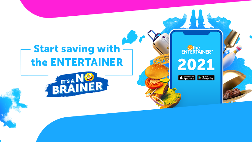 The Entertainer Coupon Codes.png