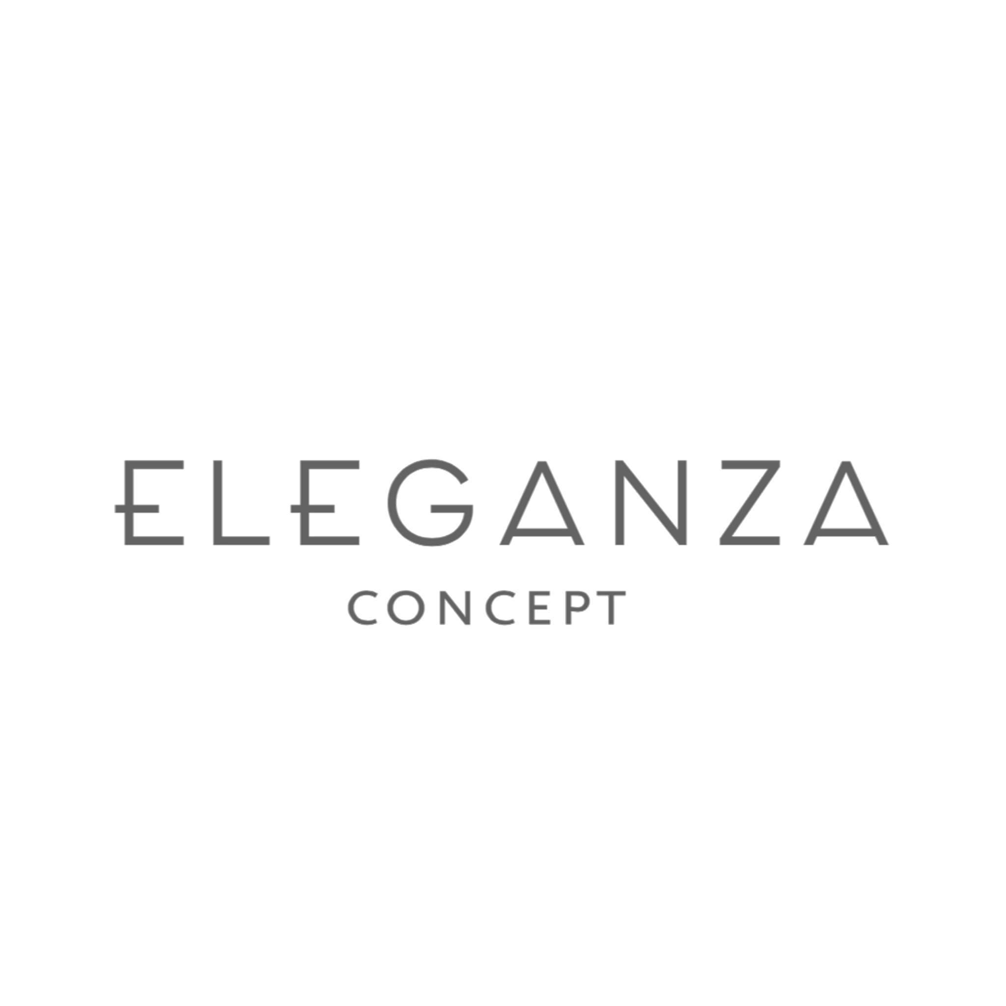 Eleganza Concept coupon code