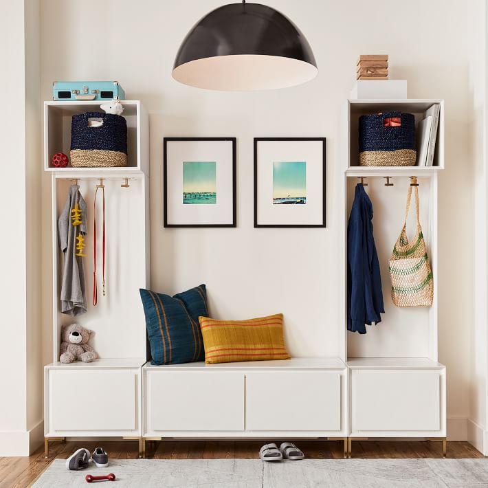 West Elm coupons