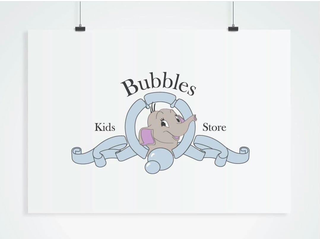 Bubbles Kids Store Coupon Codes.jpg