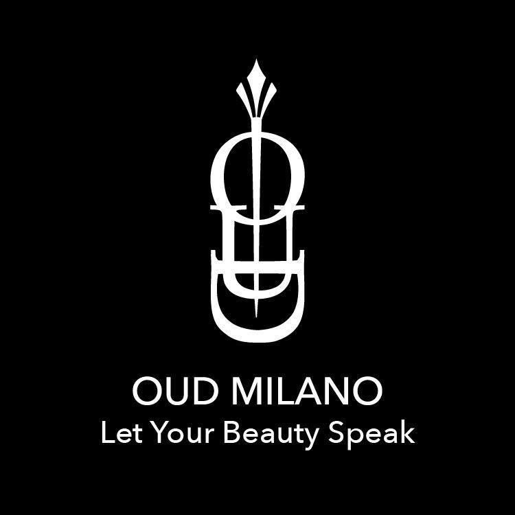 Oud Milano coupon codes
