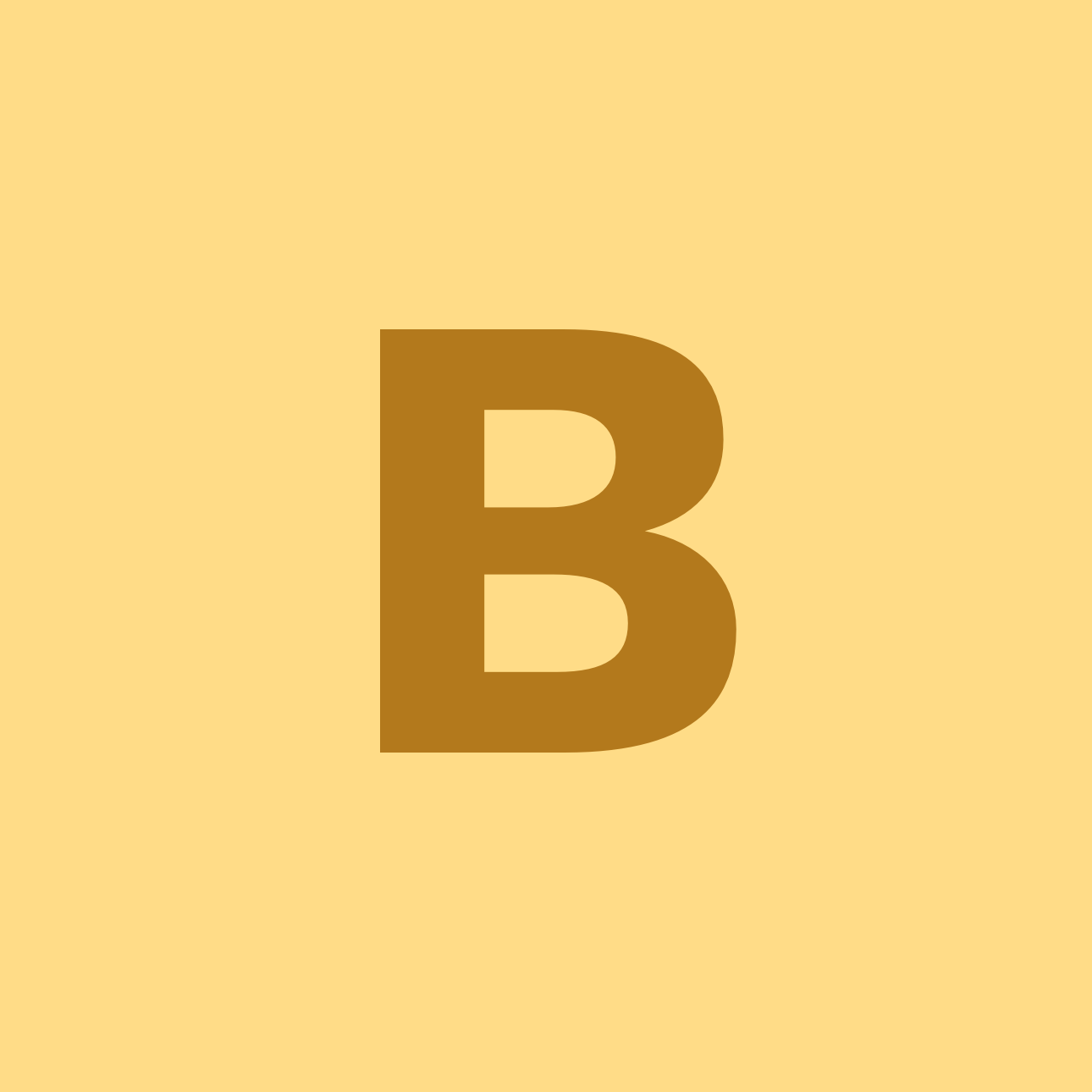 Balsam Store coupon codes