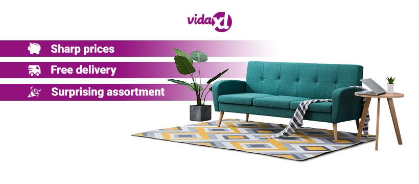 VidaXL Promo Codes.jpg