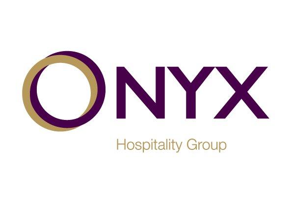 Onyx Hospitality Group Coupons