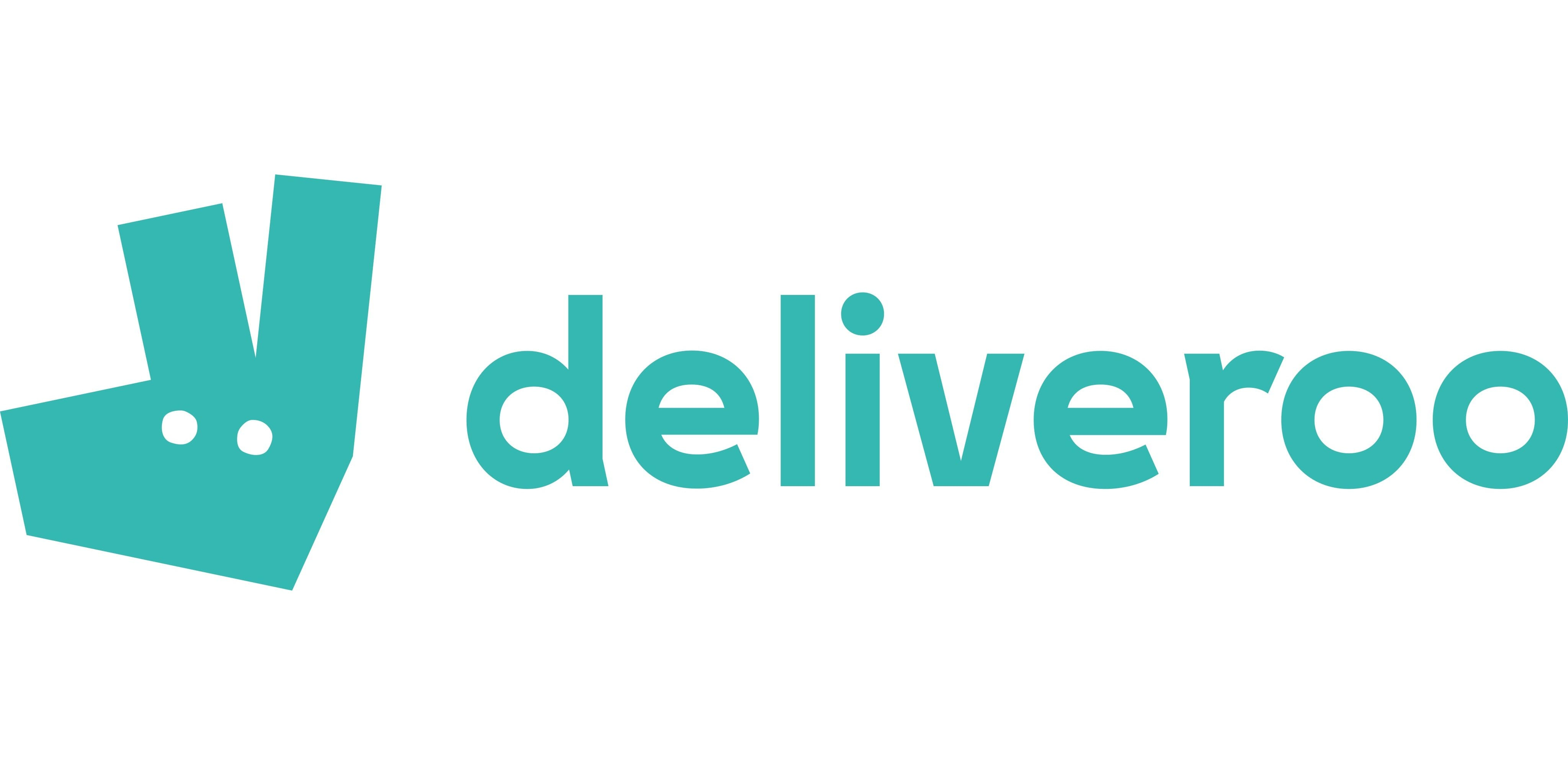 Deliveroo Voucher Code