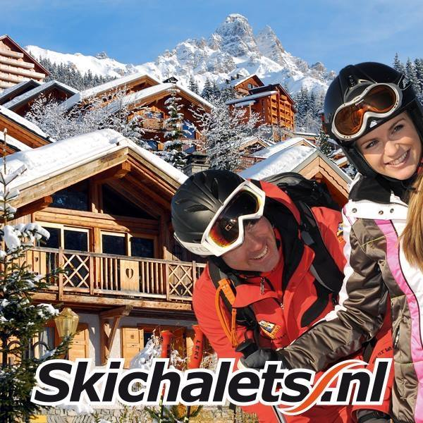 Catered Ski Chalets-discount-code