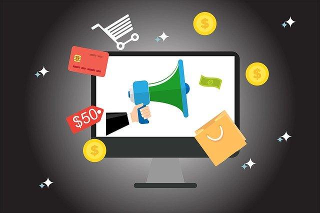 ACE e-commerce discounts