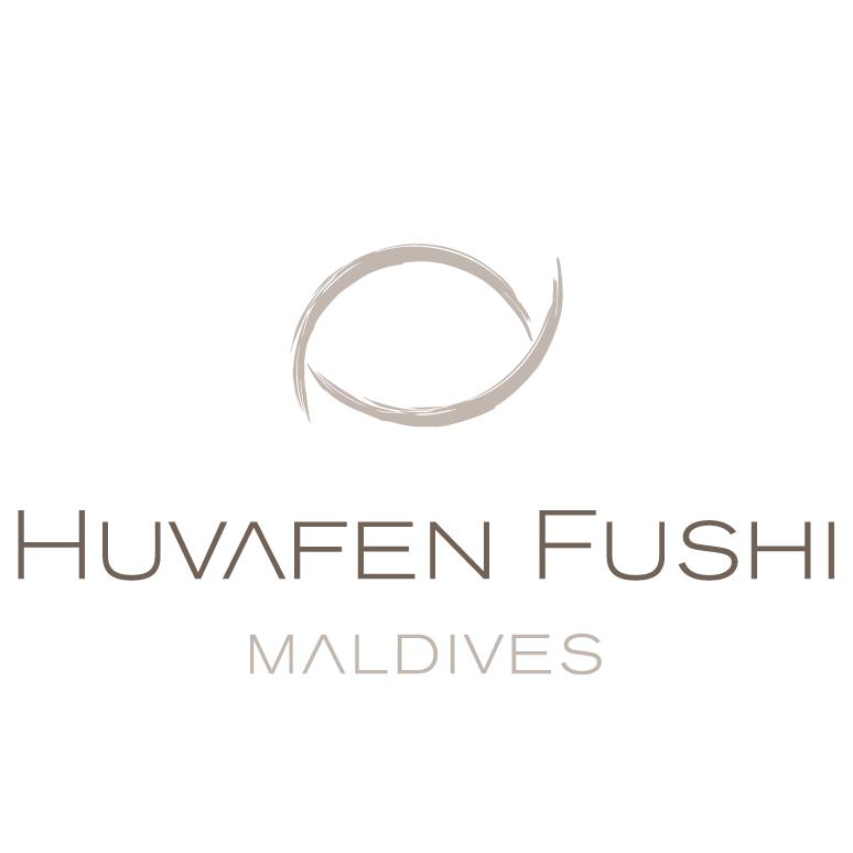 Huvafen Fushi-coupon-codes