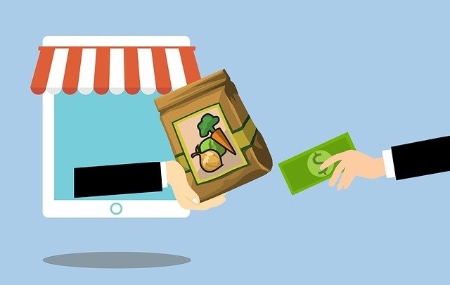 noon daily online grocery delivery