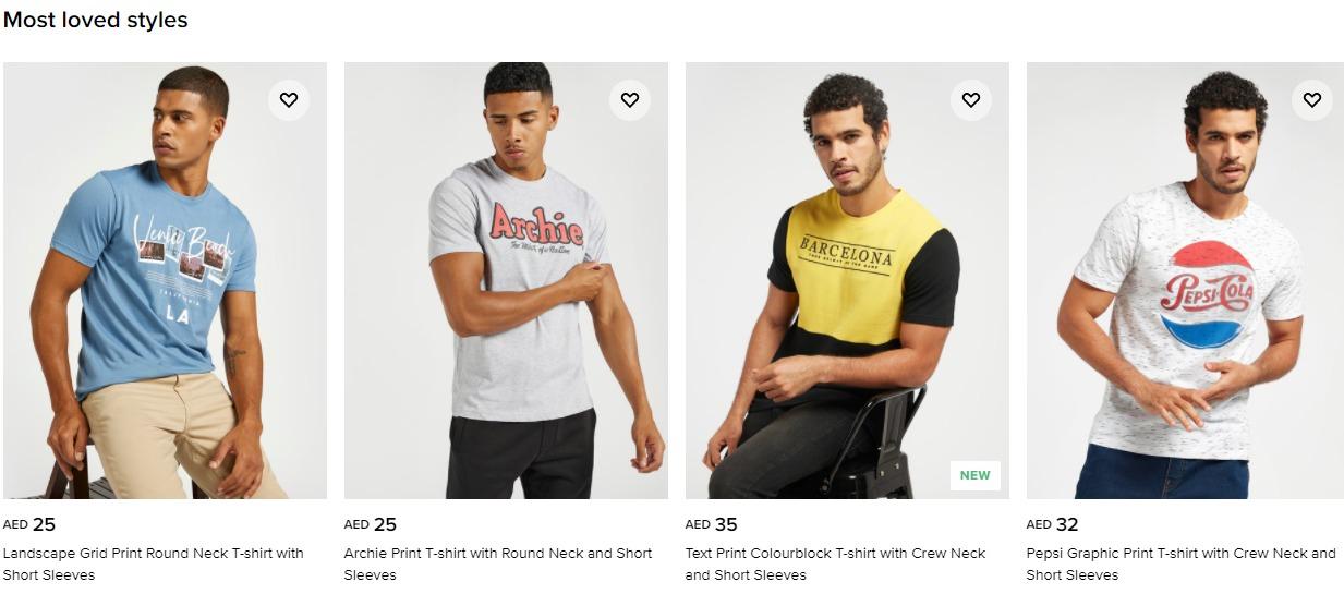 Max Fashion Coupon Code