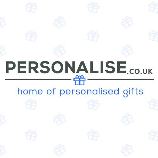 Personalise coupon code