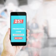 Soukare Promo Code