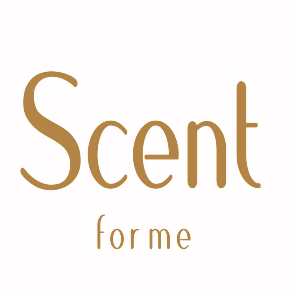 Scent4me-coupon-code