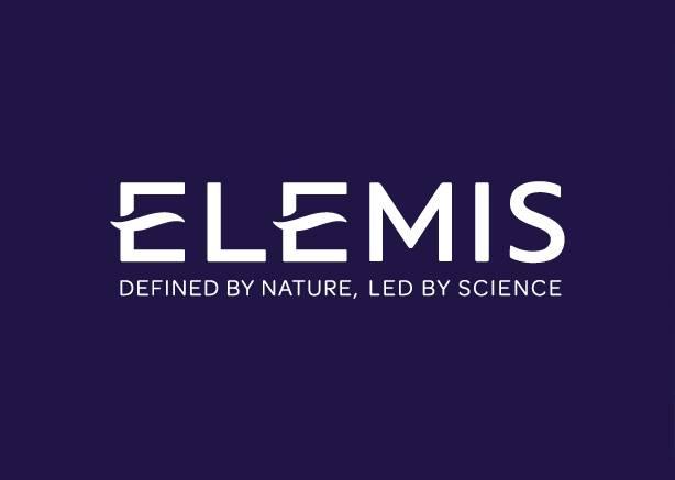 Elemis-couopn-code