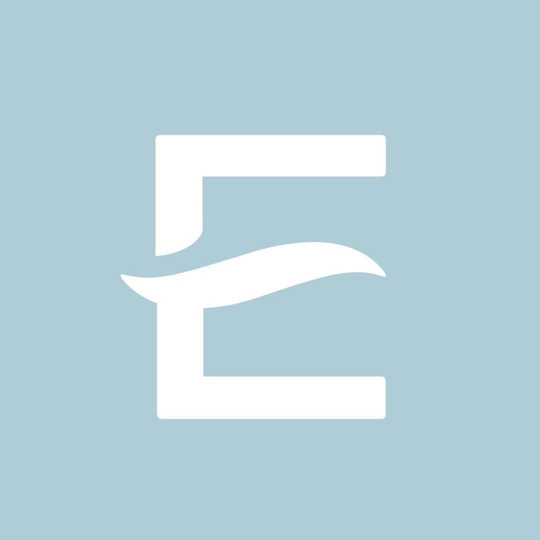 Elemis-coupons-and-Elemis-discount-codes