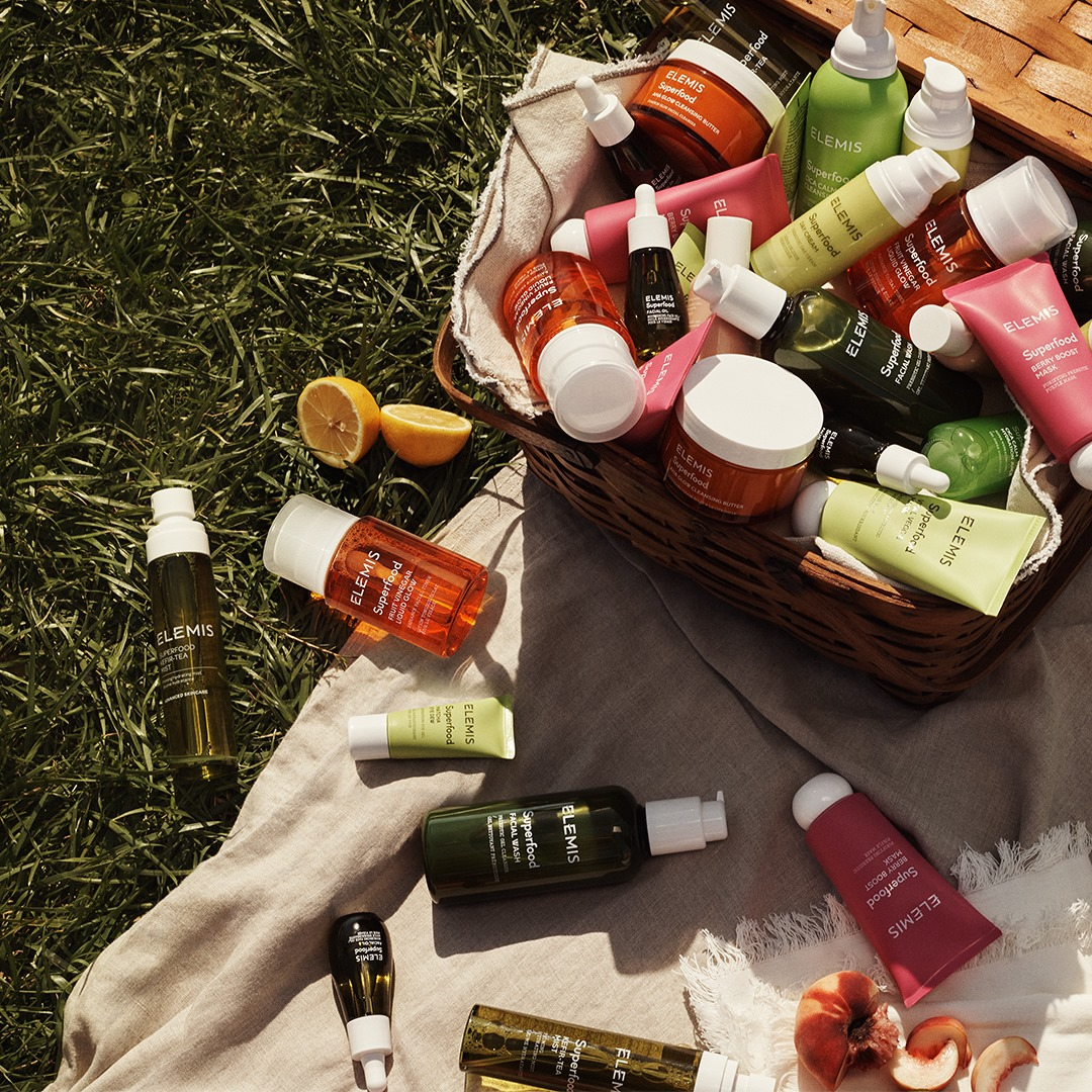 Elemis-discount-codes-and-coupons
