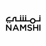 Nmashi promo code