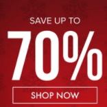 Save-up-to-70-off