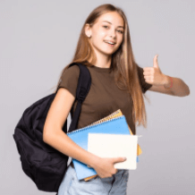 Amazon-Student-UAE