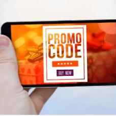 Gap Promo Code UAE