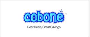 cobone promo code