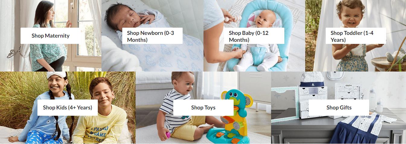 Babyshop Promo Code
