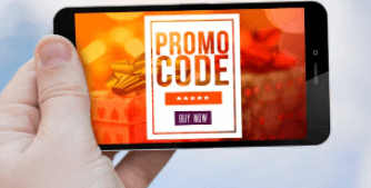 Cleartrip Promo Code