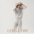 Lebs.com Coupon Code
