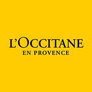 loccitane logo