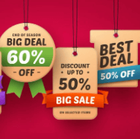 loccitane offers & deals
