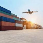 L'Occitane shipping