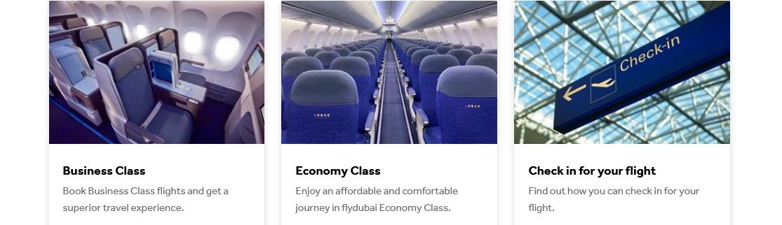FlyDubai coupon code