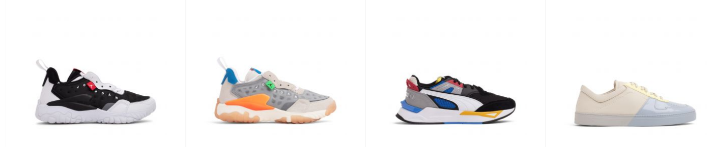 Level Shoes Coupon Code